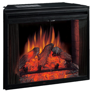 Electric Fireplace Inserts Electric Heater Insert