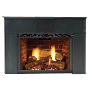 Ventless Gas Fireplace Inserts Ventless Gas Fireplace Inserts