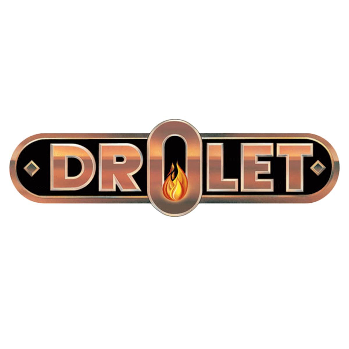 Drolet