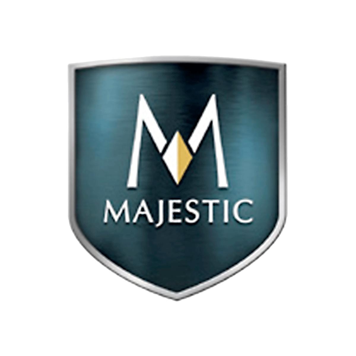 Majestic - Majestic Fireplaces Wood Burning Fireplace Majestic Products