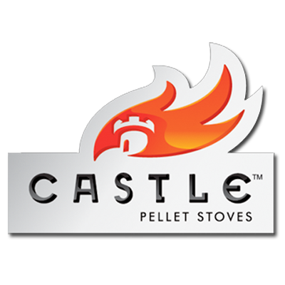Castle Pellet Stoves