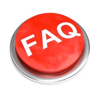 Fireplace FAQ
