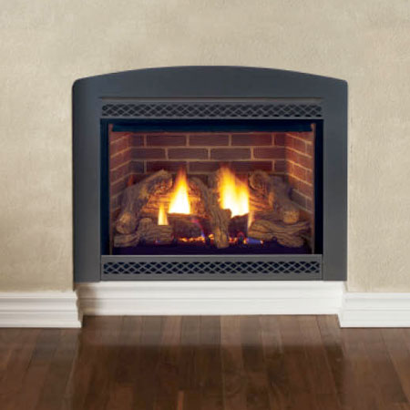 What Type Of Fireplace Do You Have ?