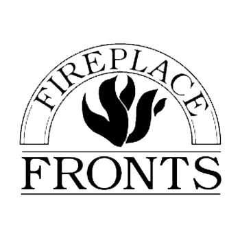 Fireplace Fronts