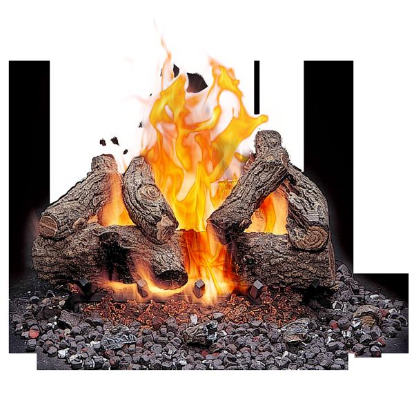 Outdoor Vented Gas Logs Outdoor Vented Gas Log Vented Fireplace