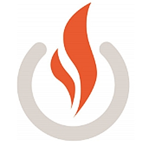 iFlame Indoor Fire Supplies