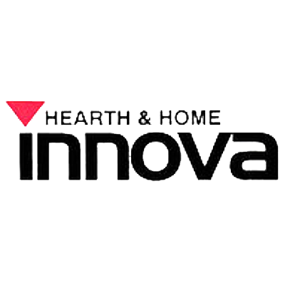 Innova Products