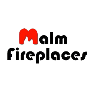 Malm Wood Stoves