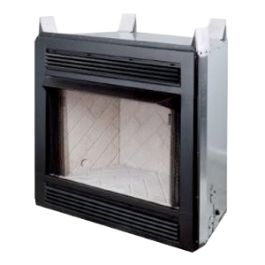Vent Free Fireboxes Ventless Firebox Info Firebox Facts