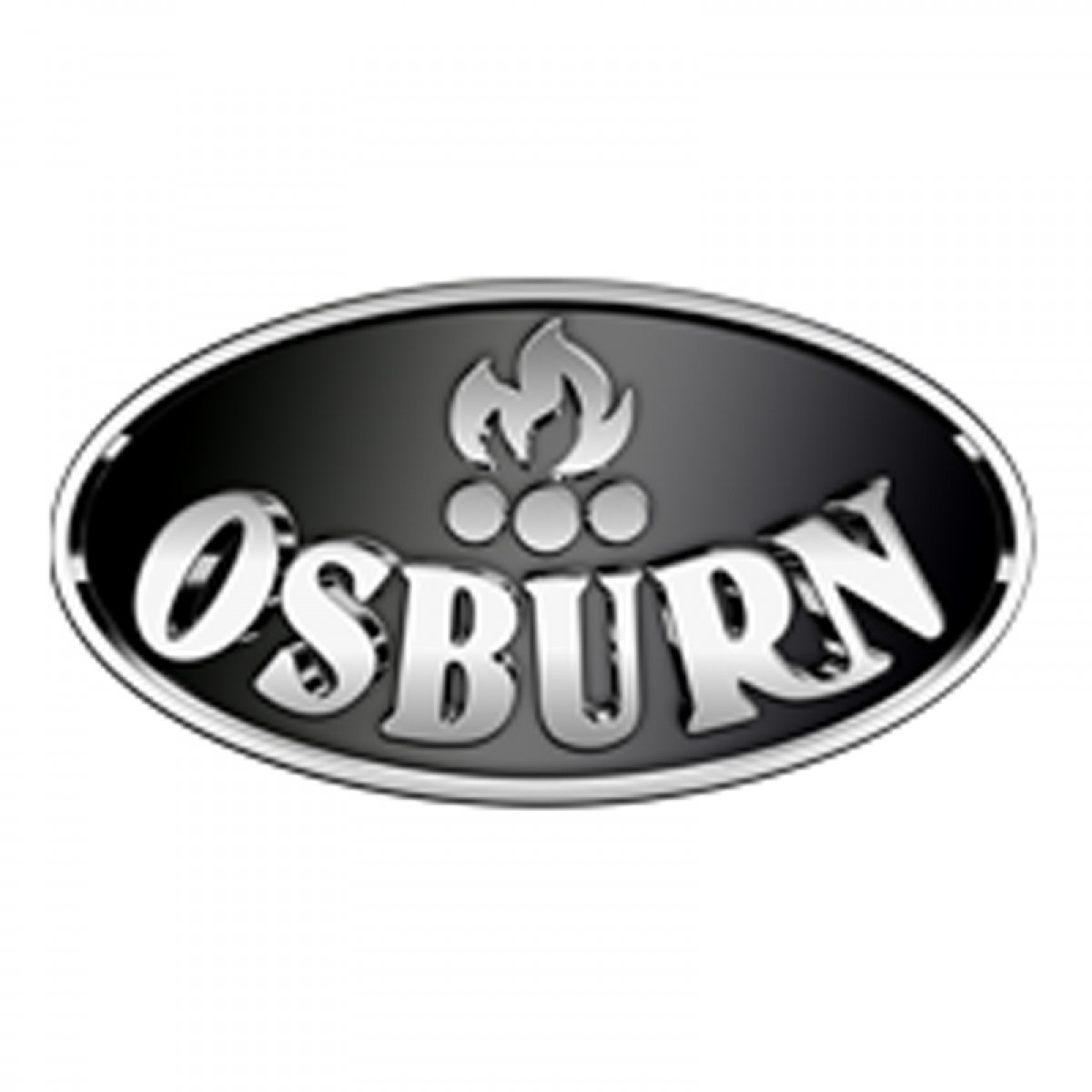 Osburn AC07810 1/4 in X 1/2 in X 100 ft Black Fiberglass Gasket Box