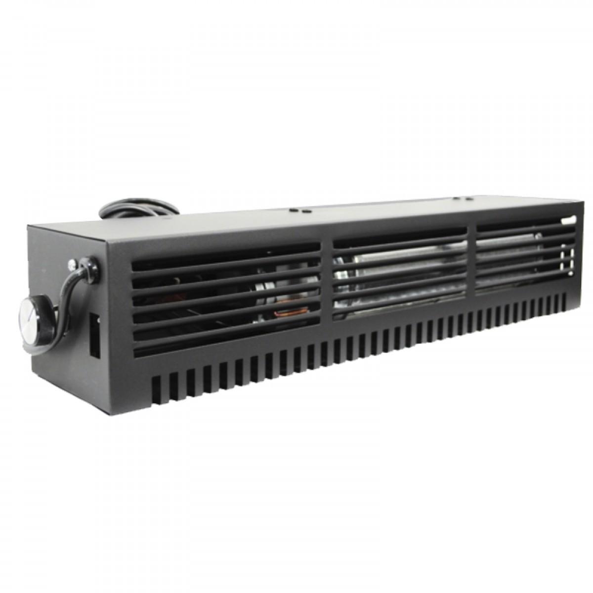Osburn Oa10510 130 Cfm Blower Fan Fd006