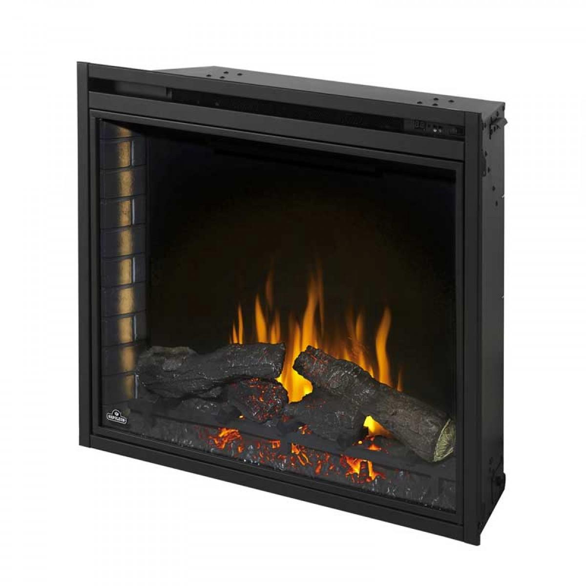 100 Gas Fireplace Log Set Napoleon Ascent 42 Gas Valor Fireplace Prices Gas