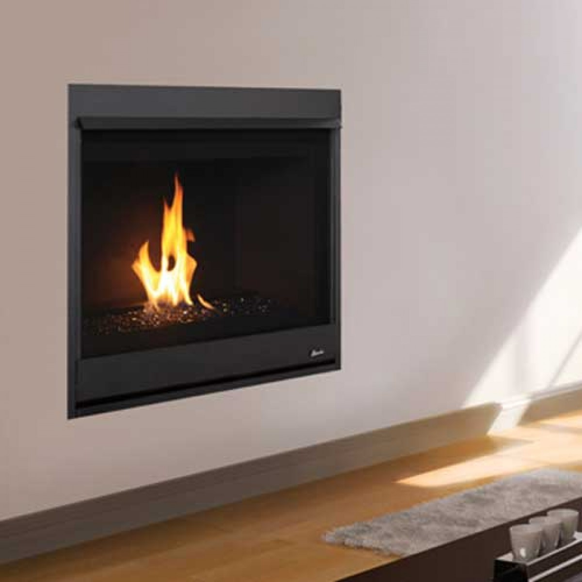 Dimplex Fireplace Costco Electric Home Depot 60 Inch Design Dimplex 23 Inch Convex White Wall