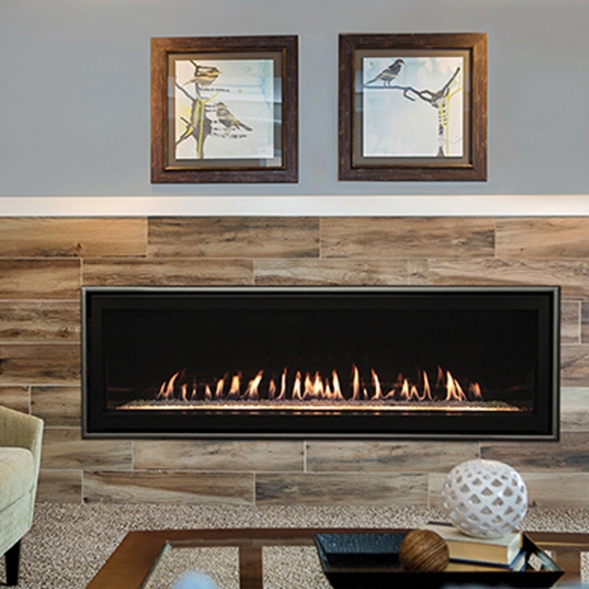 fireplace ideas to of mantels year this tiles living collection popular a need and pin favorite most designs photos country know lp s you