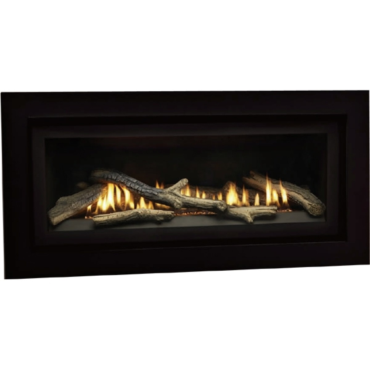 Empire Dvtl41bp90p Boulevard Direct Vent Traditional