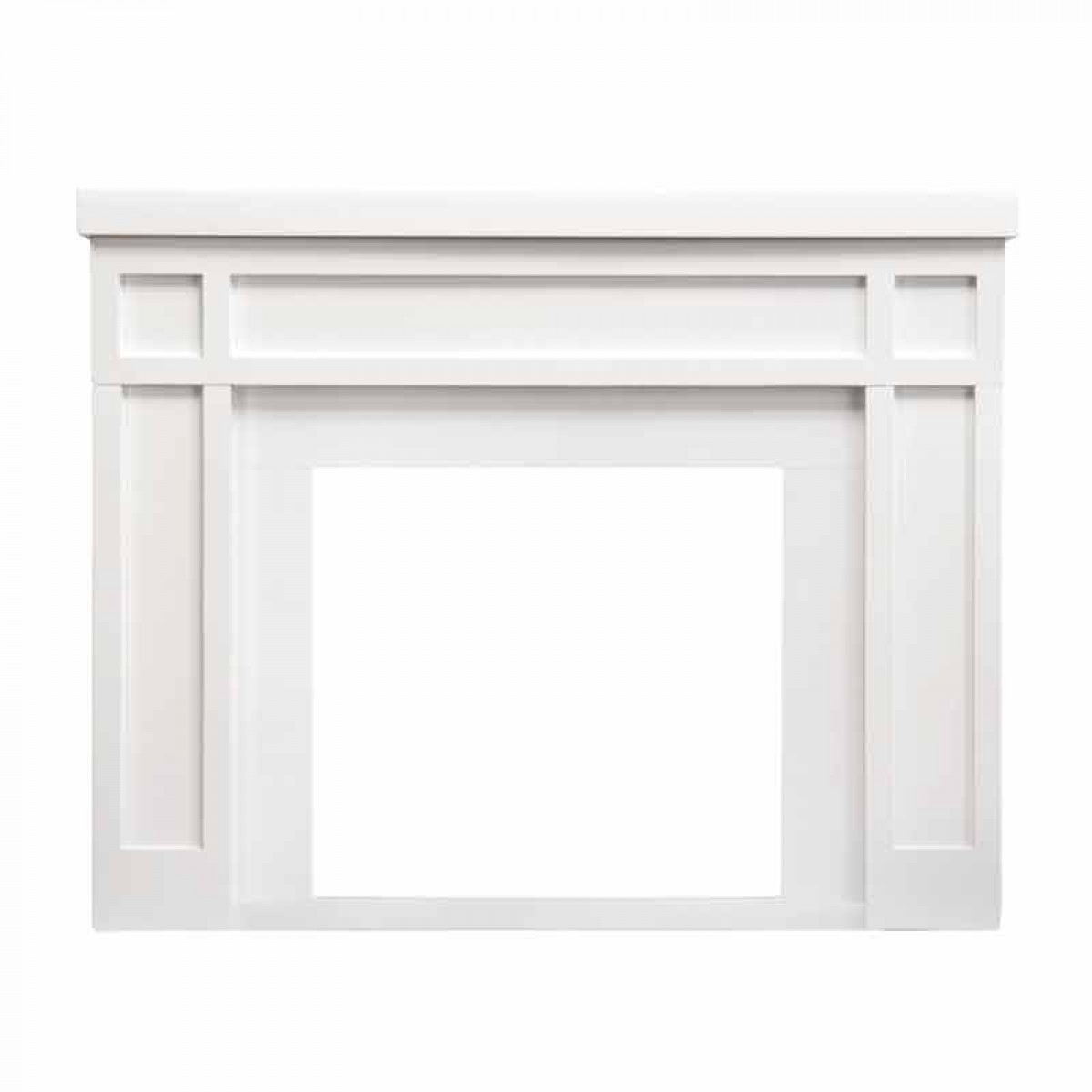 napoleon empire keenan mantels me gas fireplace mantel