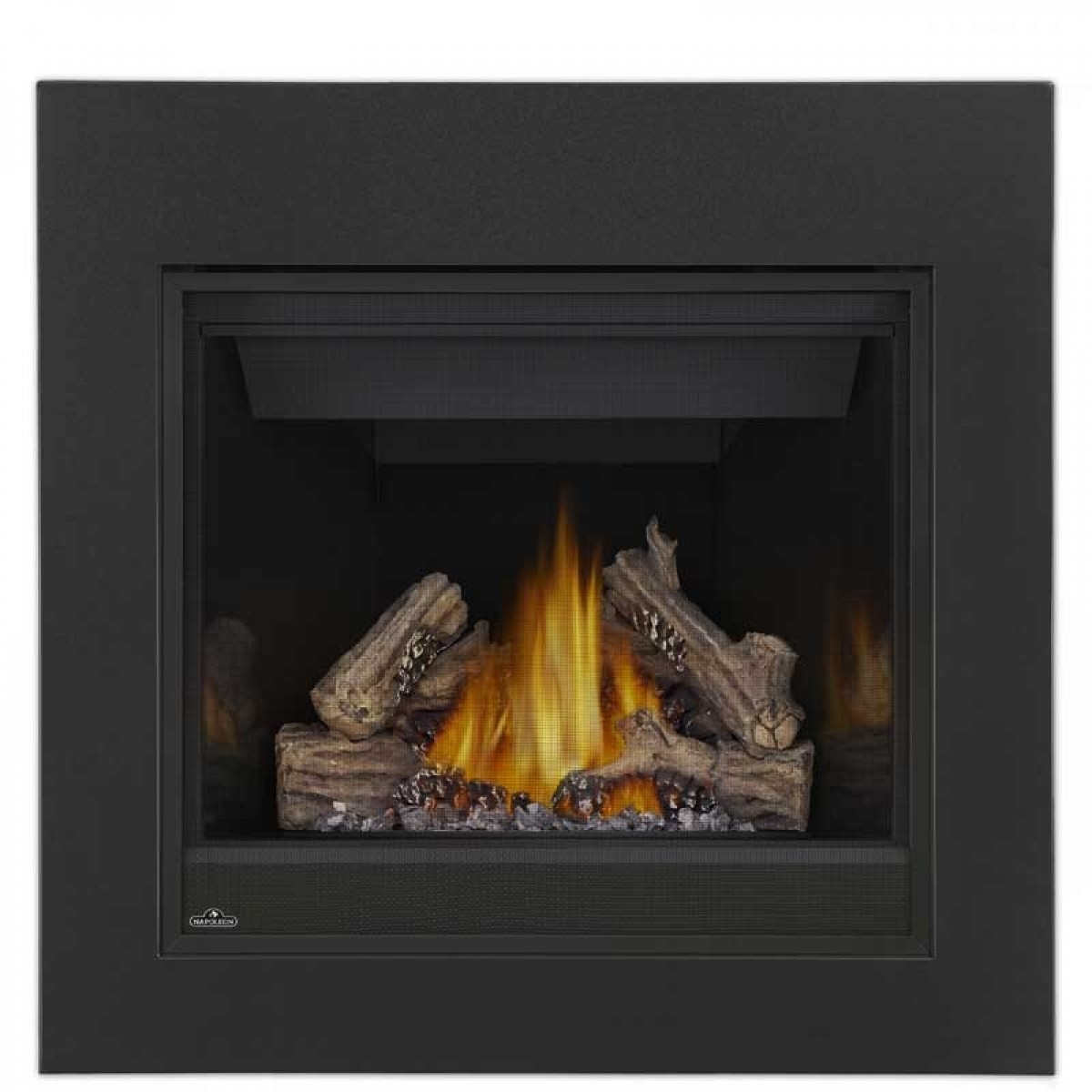 Direct Vent Natural Gas Fireplace Reviews