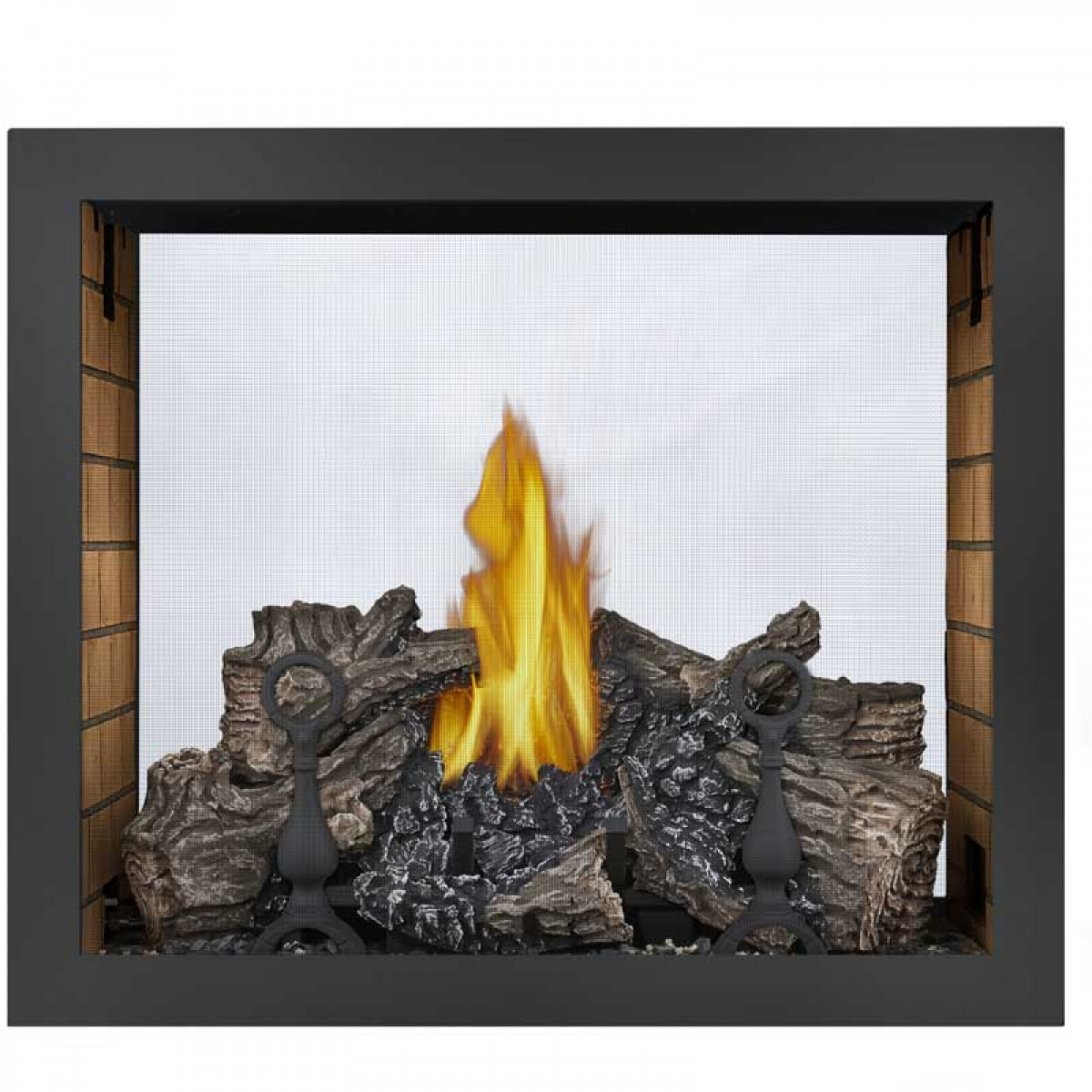 fireplace img only model natural products system gas dexen millivolt valve