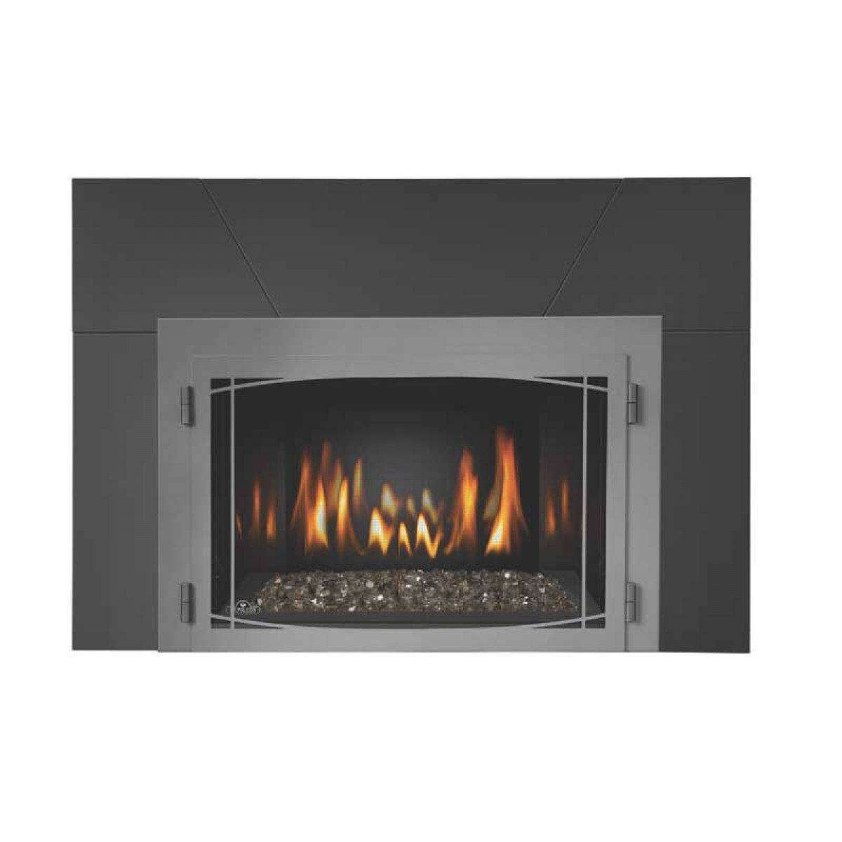 Propane Fireplace Inserts 100 Images Epa Wood Burning