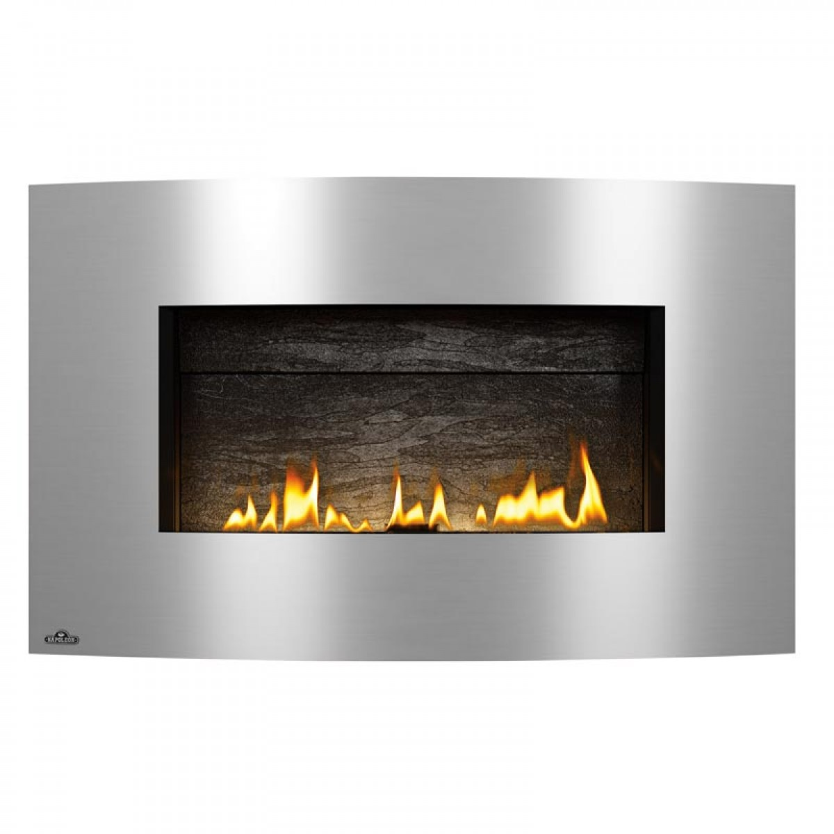 Vent Free Natural Gas