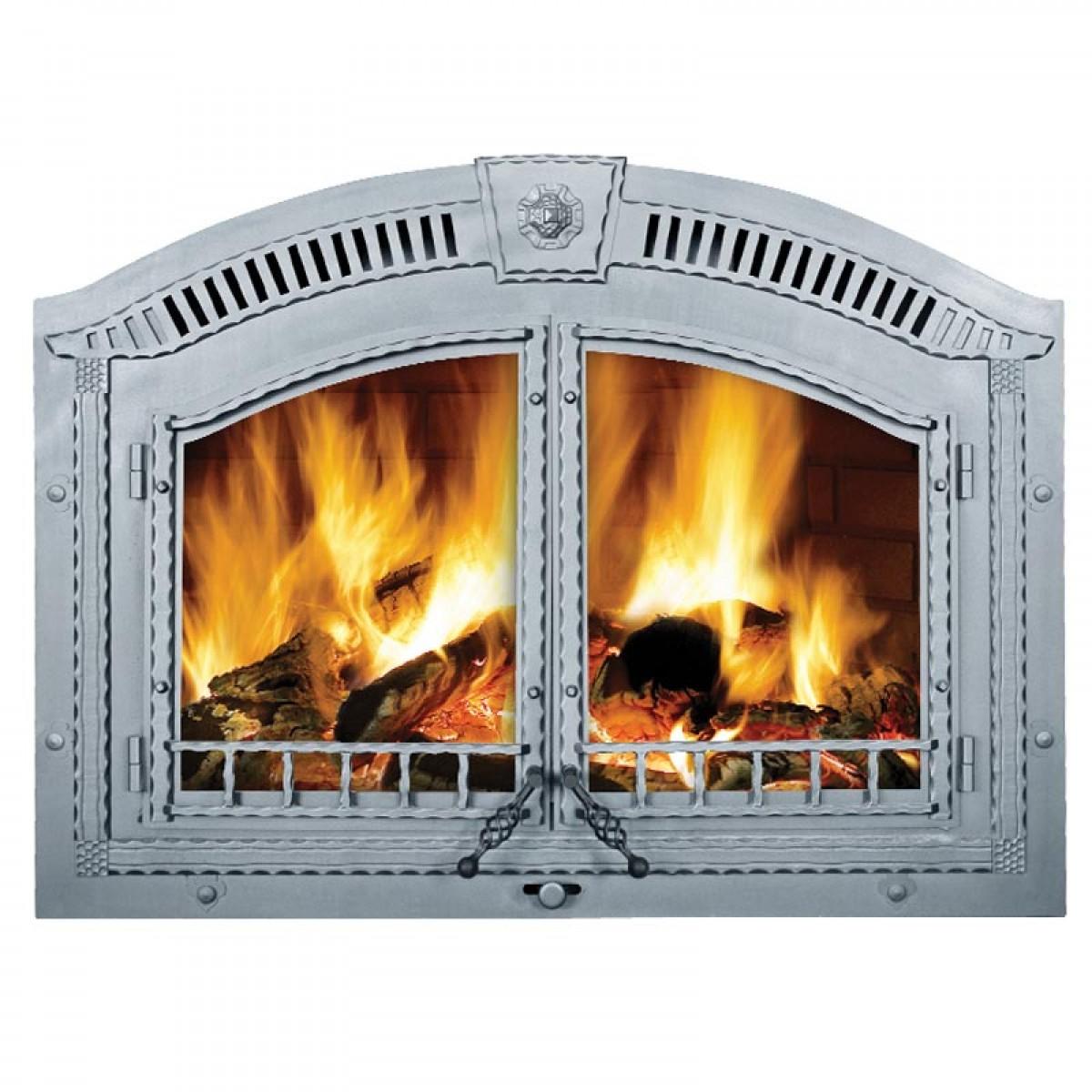 Napoleon nz6000 high country wood burning fireplace napoleon nz6000 high country wood burning fireplace epa certified eventshaper