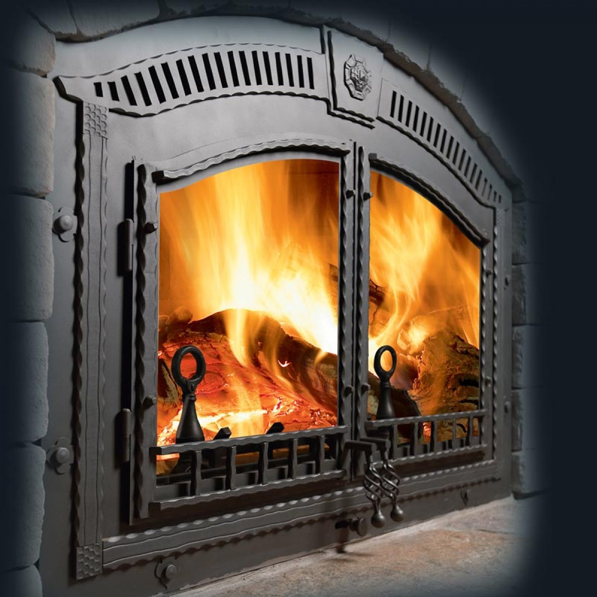napoleon nz6000 high country wood burning fireplace at ibuyfireplaces rh ibuyfireplaces com us stove 2200 ie medium epa certified wood-burning fireplace insert epa certified wood stove fireplace insert