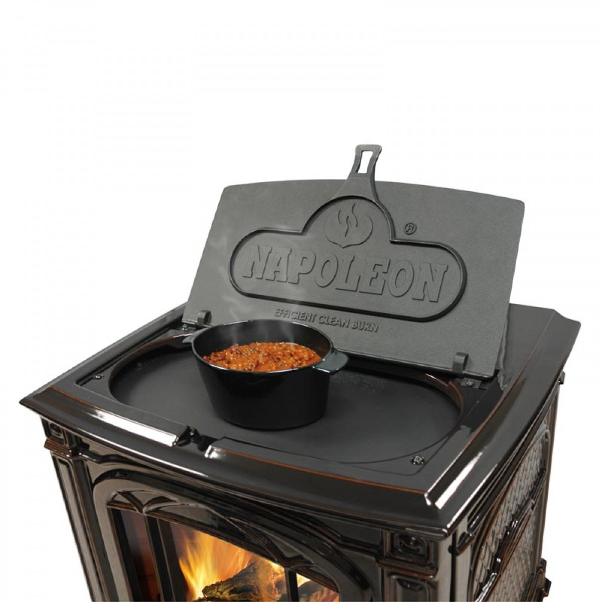 Black Gas Stove Exceptional 36 Double Oven Gas Range For