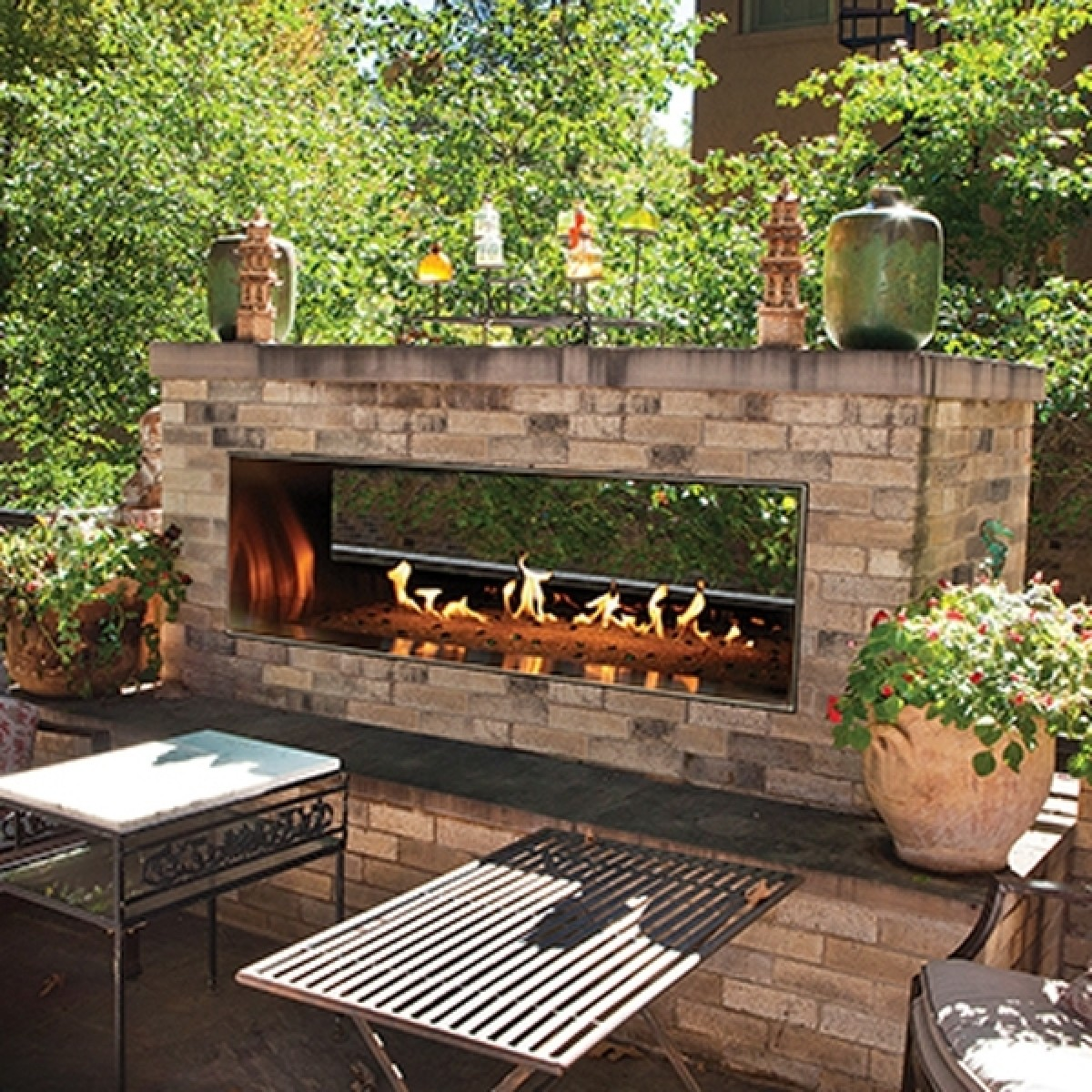 propane fireplace p in cherry convertible btu pleasant gas ventless hearth lp fireplaces vff