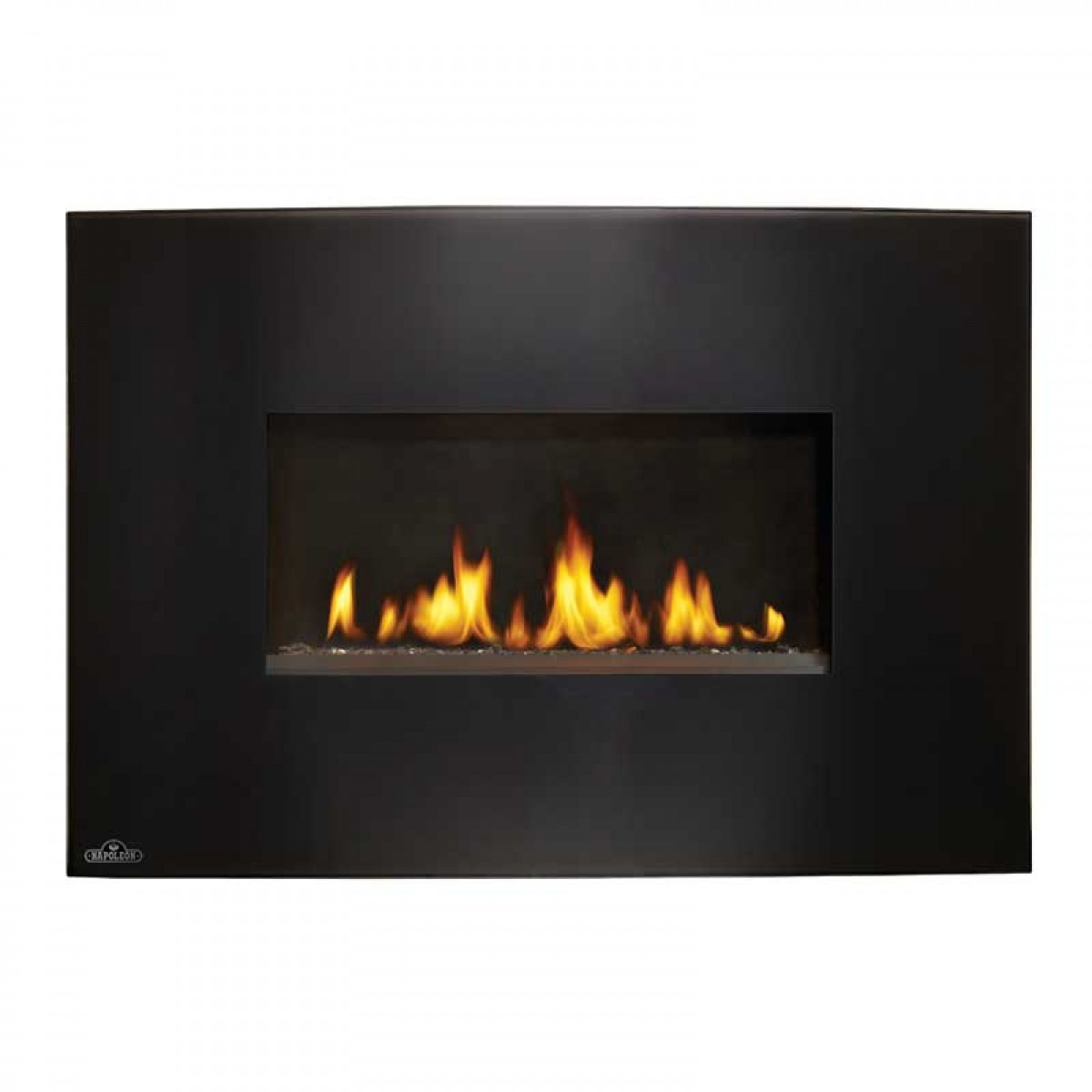 Shop with the #1 online wood stoves dealer & save big. % Low Price Guarantee + Free Shipping on all wood stove products!
