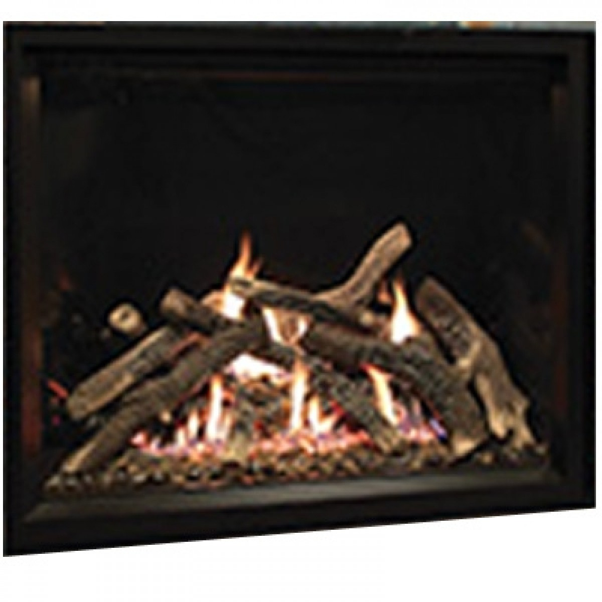 Empire Dvct40cfp95p 40 Quot Rushmore Truflame Direct Vent