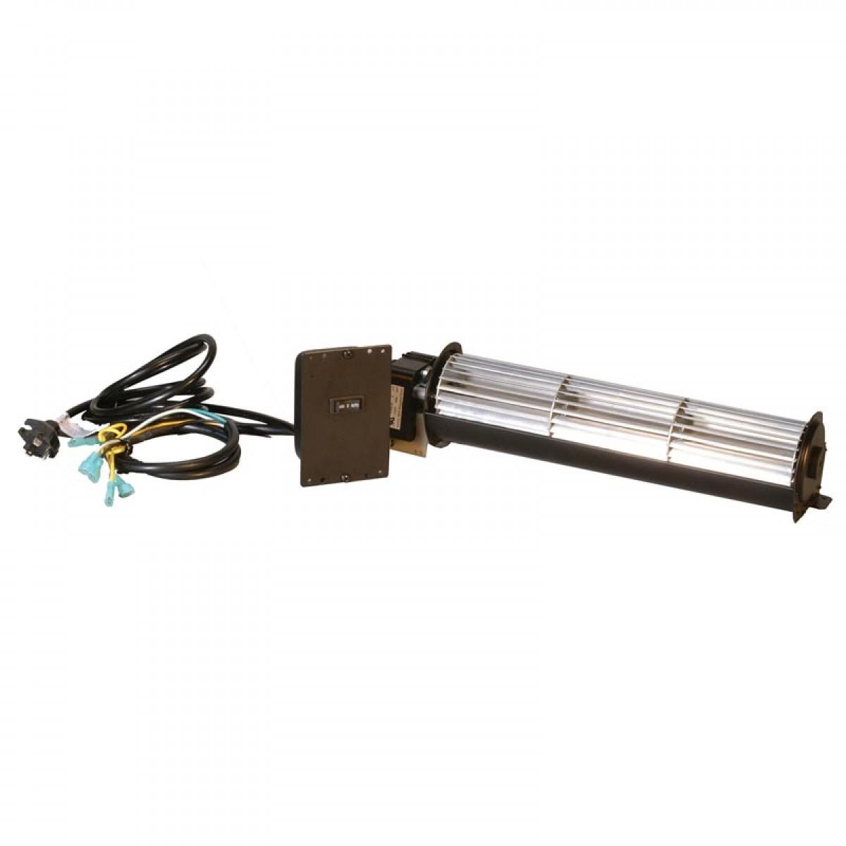 Kozy World 20 6030 Blower Kit
