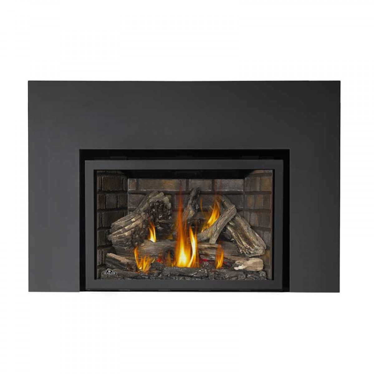 Chimney Free Electric Fireplace Insert Reviews