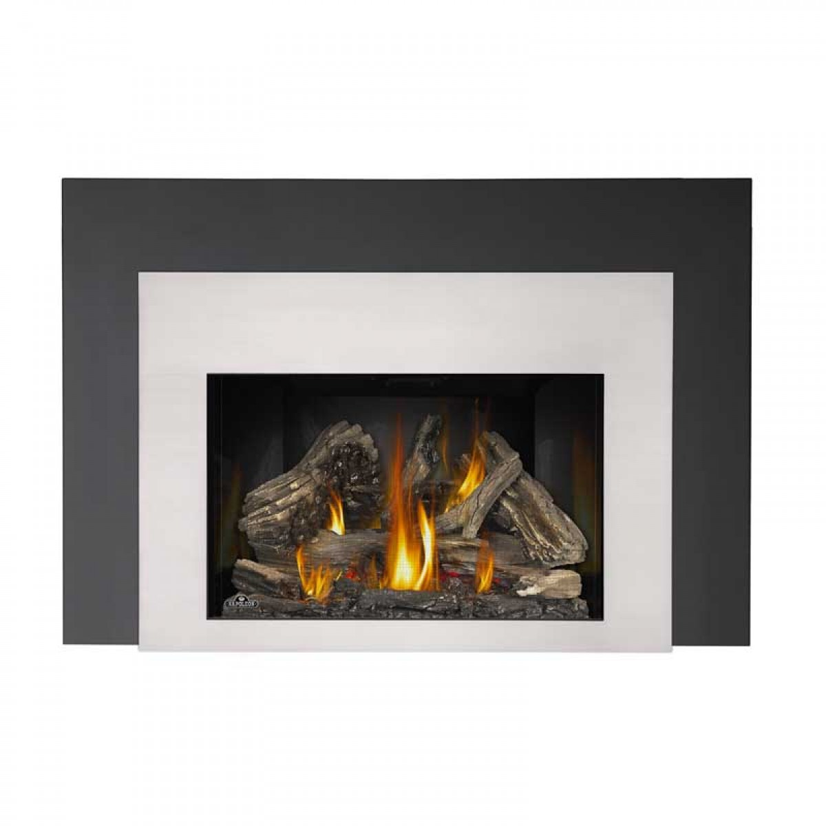 Napoleon XIR4N 1 Deluxe Natural Gas fireplace insert