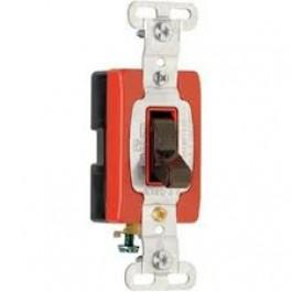 Napoleon ACS-1 Anti-Condensation Switch