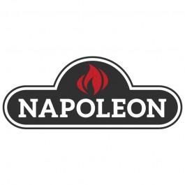 Napoleon PVA52 Power Vent Adaptor kit for HDX52 Fireplace