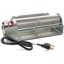 IHP Superior FBK-100 Standard Blower