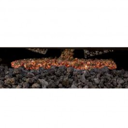 IHP Superior FDVS Decorative Volcanic Stone