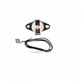 Napoleon EP36 Thermostatic sensor control