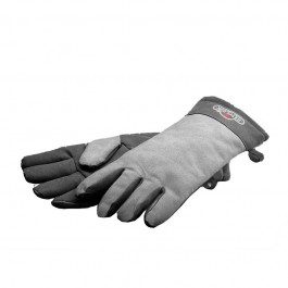 Napoleon 62140 Heat Resistant Gloves