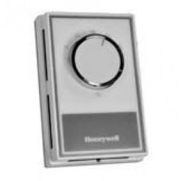 Napoleon W690-0005 120 volt thermostat