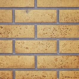 Napoleon GD840KT Decorative brick panels sandstone