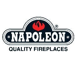Napoleon RAK36 rock adaptor kit