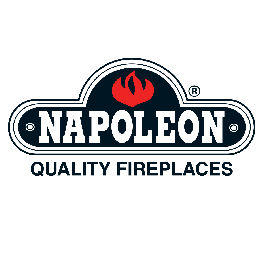 Napoleon W175-0214 Conversion kit Natural gas to propane