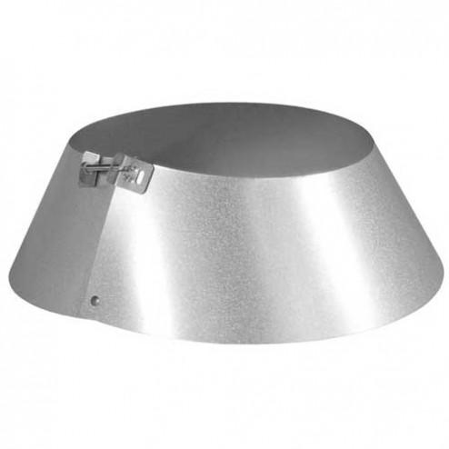 IHP Superior/Security Storm Collar 10 Secure Temp ASHT-6FC