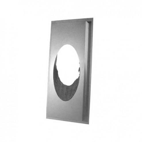 IHP Superior/Security 30-Deg Insulated Radiation Shield Secure Temp ASHT-6RSMI30