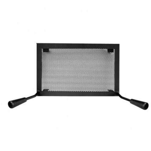 Osburn AC01318 Firescreen