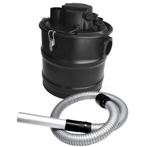 Osburn AC02582 Ash Vacuum Cleaner