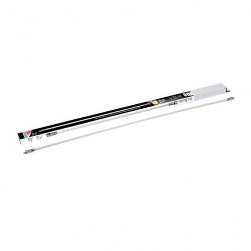 Osburn AC04509 4 ft Flexible Nylon Rod (1/4 in NPT)