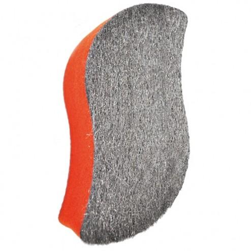 Osburn AC07824 Dry Cleaning Pad