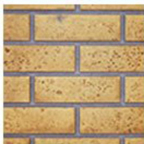 Napoleon GDS819KT sandstone Decorative brick panels